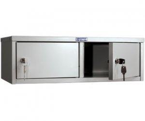 Шкаф кассира АМВ-15\\2