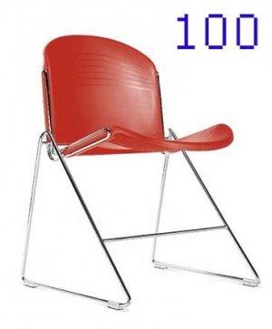 Jimmy 100, 101, 102 - фотография №1
