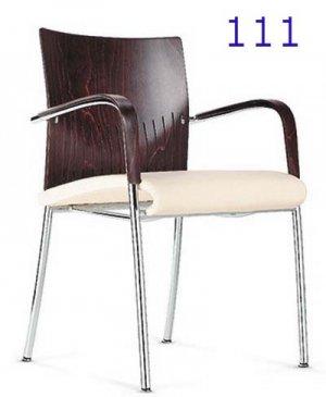 Carera 111 - фотография №1