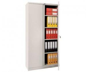 Шкаф для офиса М-18