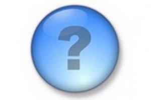 Какова основная функция слоев наполнителей?