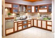 Кухня Эра стандарт