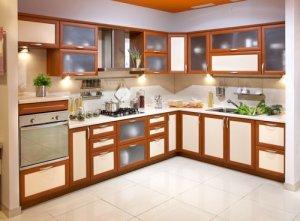 Кухня Ера стандарт - малюнок №1