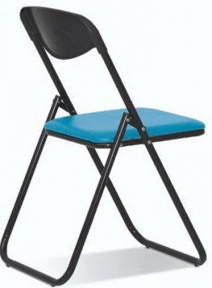 Розкладний стілець Jack Black - малюнок №1