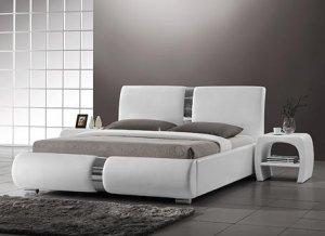 Кровать Токио SPL