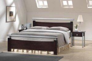 Ліжко Мадрид SPL