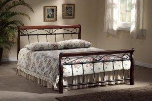Ліжко Венеція SPL