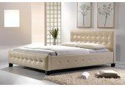 Ліжко Барселона SPL