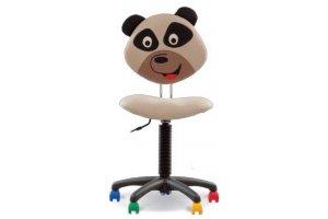 Дитяче Panda
