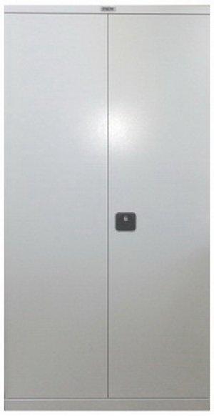 Шкаф для офиса СВ02