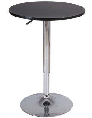 B-500 SPL стол