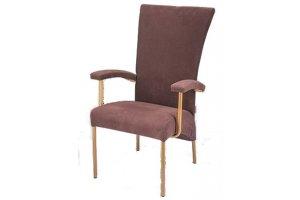 Вегас крісло