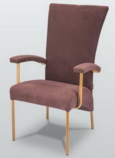 Вегас кресло - фотография №1