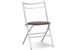 Розкладний стілець Пікколо chr