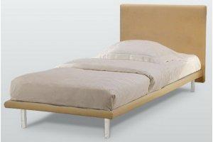 Кровать Ален