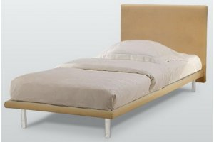 Ліжко Ален