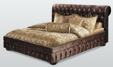 Ліжко Бастер