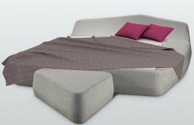 Ліжко Бетт