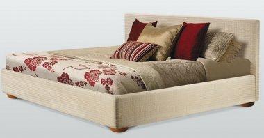 Ліжко Елізабет