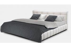 Ліжко Еван