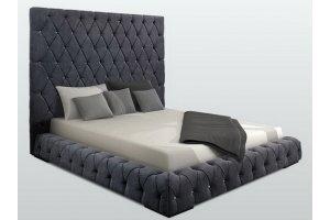 Ліжко Грегорі