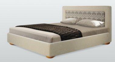 Ліжко Кері