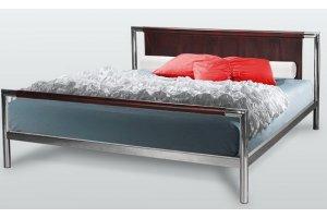 Ліжко Кларк