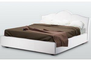 Ліжко Корона