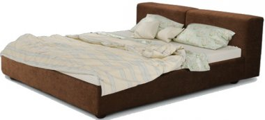 Ліжко Крістіан