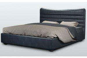 Кровать Лайза