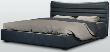 Ліжко Лайза