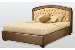 Ліжко Марлон