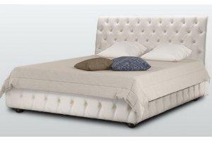 Ліжко Мерелін