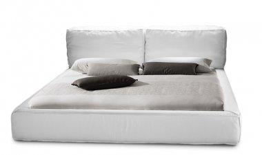Ліжко Ніколь