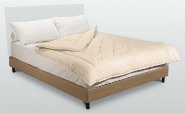 Ліжко Періс