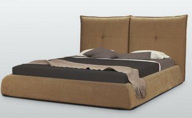 Кровать Спенсер - фотография №1