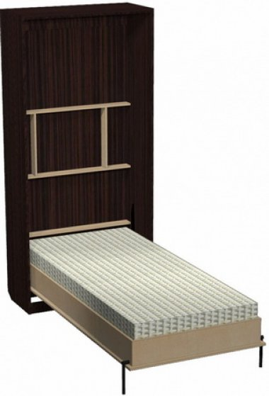 Шафа-ліжко ВК-900