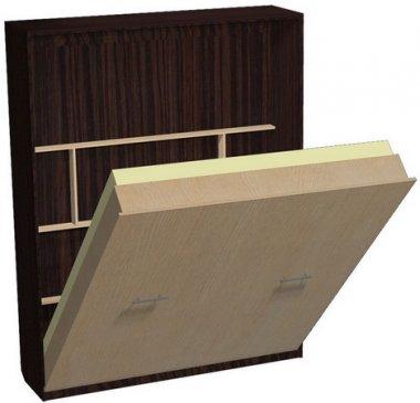 Шкаф-кровать ВК-1600