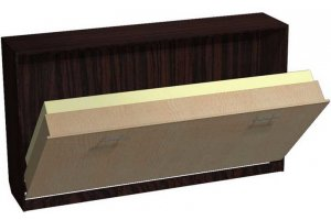 Шкаф-кровать ГК-900