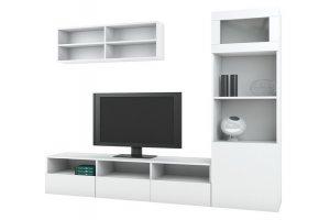 Гостиная КФС-037