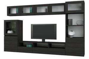 Гостиная КФС-040