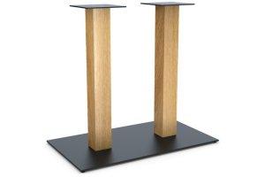 Milano double wood (s)