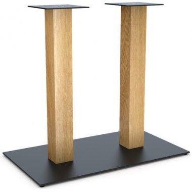 Milano double wood (s) - фотография №1