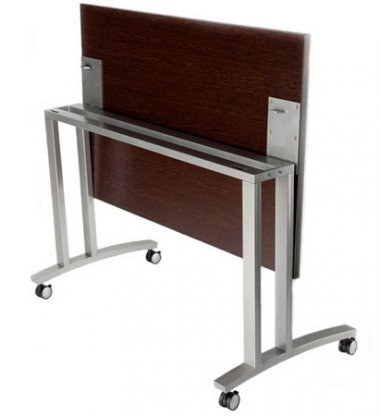 Раскладные столы Booster - фотография №1