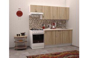 Кухня Сонома