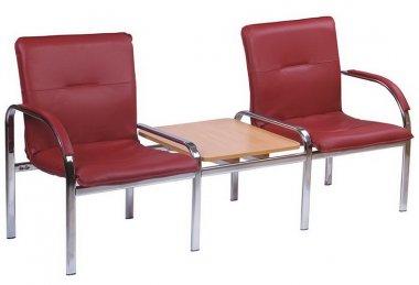 Стаф со столиком - фотография №1