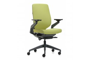 EAGLE SEATING KARME
