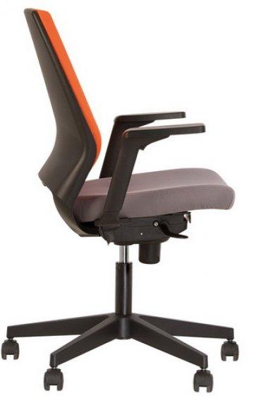 4U R 3D black ES PL70 - малюнок №1
